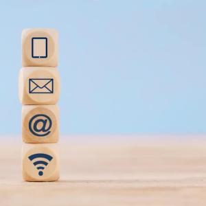 【OS別】パソコンとWiFiを接続する方法と注意点!