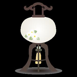 【オンライン法要&墓参り】初盆もコロナの影響で帰省出来ず