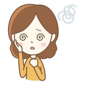 """【メニエール病の診断基準】私はもしかして""""なんちゃってメニエラー?"""""""