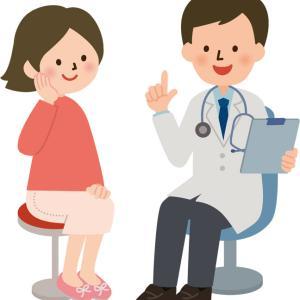 """""""冷えとり""""で内臓を元気に!漢方医のいる胃腸科を14年前に受診した"""