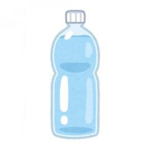 [水分摂取療法(水飲み療法)]継続への葛藤〜辛くなってきた〜
