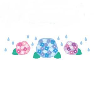 【水分摂取療法(水飲み療法)】〜水毒を解消する方法〜