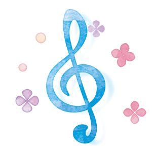 息子のバイオリン奮闘記◆小2ー? 頑張っているのは自分だけではない