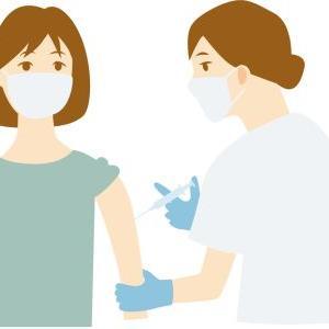 コロナワクチンでメニエール病が酷くなることはない、と言われ安心して接種