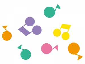 息子のバイオリン奮闘記◆小3ー? 親はバイオリンよりピアノが弾けた方が良かったかも