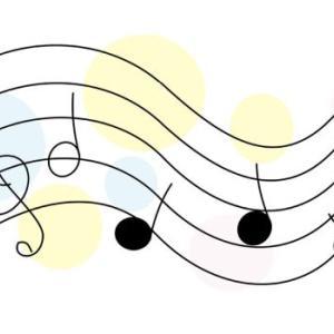 息子のバイオリン奮闘記◆小4ー? 素人目線で感じたコンクールのあれこれ