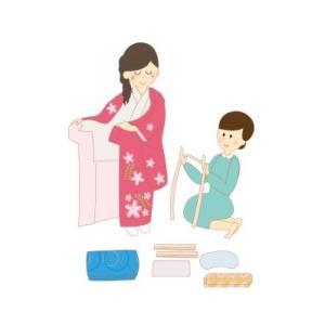 女の子の母ならではの楽しみ♪娘の成人式の前撮り◇人気記事ランキング2021/09/14