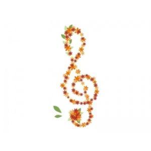 息子のバイオリン奮闘記◆小4ー? どんどん曲が難しくなる!どこまでついて行けるだろうか