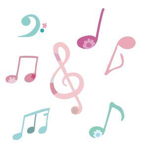息子のバイオリン奮闘記◆小4ー? 発表会にコンサート!怒濤の冬休み