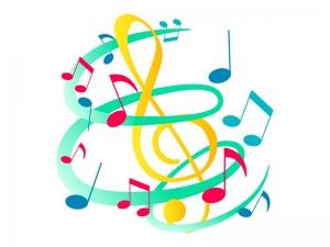 息子のバイオリン奮闘記◆小5ー? もうそろそろ限界かも?音楽の難しさ・奥深さを知る