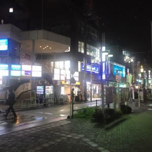 経堂駅で一人飲みにおすすめのお店5選