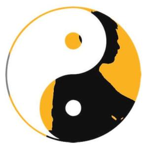 【中国武術拳法】お問い合わせもあるので…中国語ネット教室開校します
