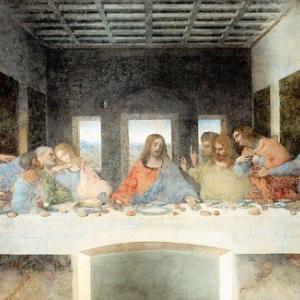 キリスト教(カトリック・プロテスタント)にからんだ世界遺産の話