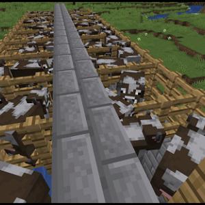 はじめましょう、半自動畜産業。