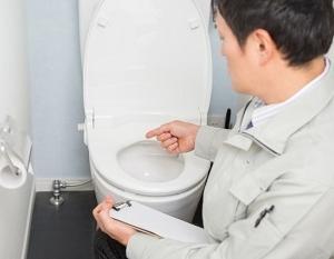 東京都世田谷区で評判の良いトイレリフォーム業者