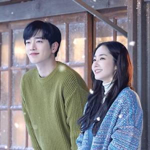 天気が良ければ訪ねて行きます 感想 韓国ドラマ|心温まるヒーリングラブロマンス