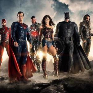 全4作品見るだけでOK!DCコミック映画を観る順番は? 【2020年版】