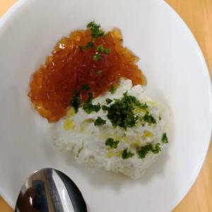 餃子が美味しい家系ラーメン店でラーメンを食べずの巻@鹿島家 石川町