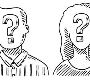 【金】考えているかどうかは「どんな質問をするか」に表れる