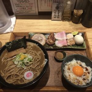 No.32中華蕎麦とみ田(千葉県・松戸市)
