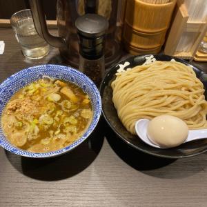 No. 50 六厘舎 上野店 (東京都・台東区)
