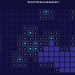Lynx ウォレットの作り方+無料ゲームで LNXトークンをゲット