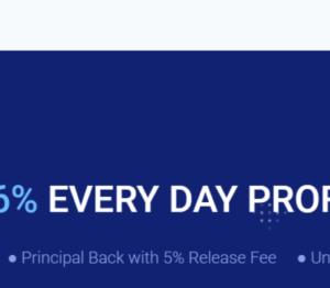 無料で毎日3.6%の利息がもらえる? 仮想通貨の投資プラットホーム CoinWallet について