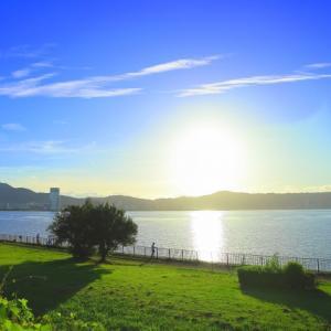 【ビワイチ】琵琶湖一周サイクリングまとめ