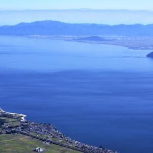 【ビワイチ】琵琶湖レンタサイクル最新情報まとめ【2019年11月調べ】