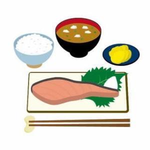 鶏ササミの蒸し料理を自分で作りたくなりネットでレシピを探す