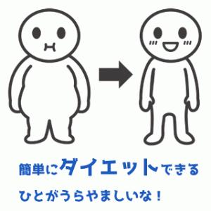 ダイエットで少々効果でる!お笑い芸人さん外出自粛で体重減る?