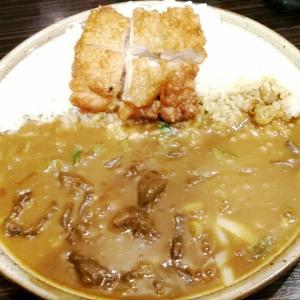 【枚方】安定の味!「カレーハウスCoCo壱番屋 枚方東香里店」