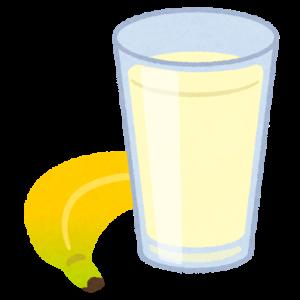 【夏バテ防止】バランスよく栄養を摂る方法
