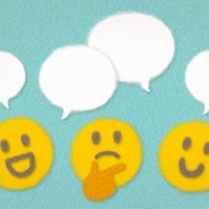 """「アレルギー患者は外食するな」~理想の応対は""""会話""""です"""