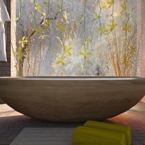 入浴で効果的に、回復とリラックスする方法
