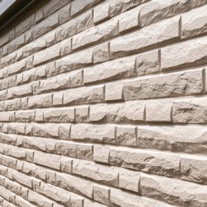 平屋外壁の仕様決定! 断熱材・外壁材は?