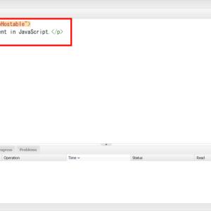 Trailheadモジュールの紹介(2) - Visual Studio Codeを使用したAura コンポーネントの作成
