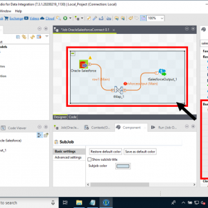 Salesforce 認定 Platform アプリケーションビルダー資格 - データモデリングおよび管理(1)