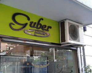 閑話休題 アルゼンチンでおすすめのFacturaがおいしいパン屋さんの紹介
