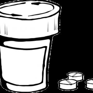 ミノキシジルタブレットの効果が出るまでの期間について解説【体験談を含む】
