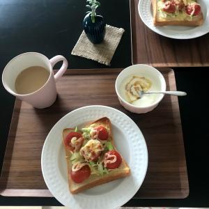 朝食の食パン1斤いくらが妥当か?