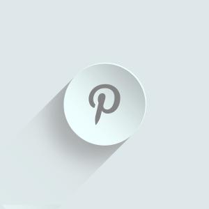 「Pinterest」て使っていますか?