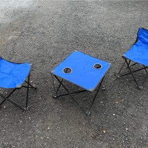 私がキャンプを始めたワケ