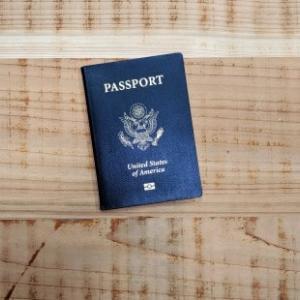 シンガポールの入国をスムーズに(入国カードアプリ)