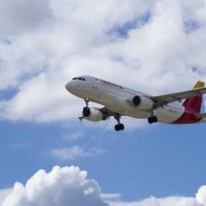 AirAsia(エアアジア)の1年間乗り放題キャンペーンを調べてみた。