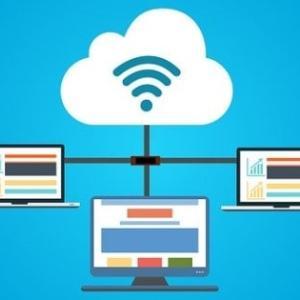 自作のDropboxサービスを作る方法(Nextcloud)
