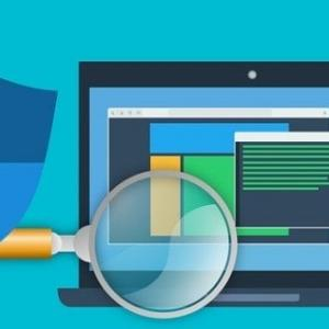 Win10標準のアンチウイルスソフト Microsoft Defender Antivirusのオフラインアップデートの動かない場合や手動アップデート不具合の対処方法