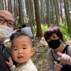 勝浦市新型コロナワクチン接種券の郵送について