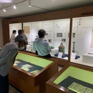 勝浦市議会  令和3年 9月定例会について報告します
