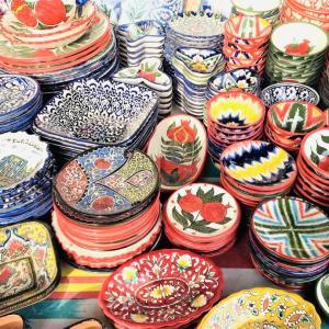 ウズベキスタン振り返り|旅がもっと楽しくなると感じた個人的注意ポイント5つ